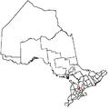 Ontario-mono.PNG