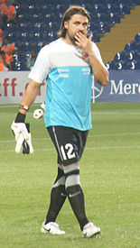 Onur in national team (11.08.2010).JPG