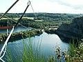 Opalso i Hammerso - panoramio.jpg