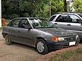 Opel Astra 1.4 GL 1993 (15670311735).jpg