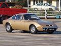 Opel GT (1970), Dutch licence registration 04-14-JA, pic2.JPG
