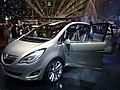 Opel Meriva Concept (14374571430).jpg