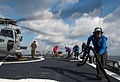 Operation Atlantic Resolve 141124-N-JN664-554.jpg