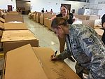 Operation Christmas Drop 2016, Packing Day 161203-F-DJ966-006.jpg