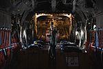 Operation Christmas Drop 2016 161206-F-WH816-447.jpg