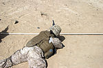 Operation Enduring Freedom DVIDS181404.jpg