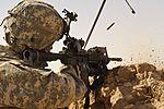 Operation Moshtarak outside Badula Qulp DVIDS254095.jpg