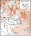 Operation Paul Revere IV 20 October to 15 November 1966 US Army map.jpg