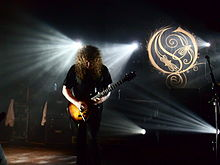 Opeth ~ Avalon, Hollywood.jpg