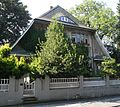 Opladen Villa Berta.JPG