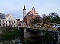 Opole - Most nad kanałem Młynówka - panoramio.jpg