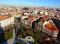 Oporto (Portugal) (15739819524).jpg