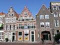 Opstandingskerk, Leiden (3241813542).jpg