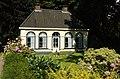 Orangerie Glinstra-state.jpg