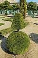 Orangerie du château de Versailles le 11 septembre 2015 - 29.jpg