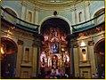 Oratorio San Felipe Neri,Cádiz,Andalucia,España - 9044814777.jpg