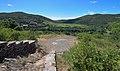 Orb Valley, Roquebrun, Hérault 01.jpg