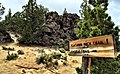 Oregon Badlands Wilderness -- Flatiron Rock (26237084813).jpg