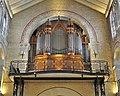 Organ @ Eglise Saint-Antoine des Quinze-Vingts @ Paris (34502615991).jpg