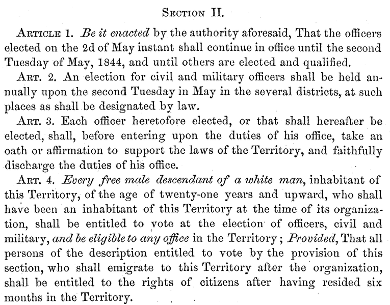 File:Organic Laws of Oregon.png