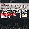 Oriel Park Scoreboard.jpg
