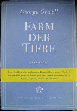 Farm der Tiere,amazon steuern,bücher amazon,googleüber,aktienkurs google,google aktien,google firma,deutsche firmen