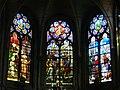 Orléans - église Saint-Donatien (14).jpg