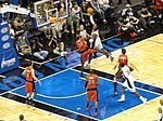Orlando Magic v.s. Toronto Raptors (5170829551).jpg