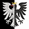 Orlovic Banner.png