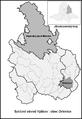 Orlovice mapa.png
