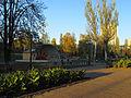 Orlyatko park, Kiev7.JPG