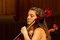 Orquesta Estudiantil de Buenos Aires (7983427836).jpg