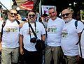 Orsi italiani all'Europride, Roma, 11 giugno 2011 - Foto Giovanni Dall'Orto 03.jpg