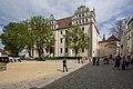 Ortenburg (Bautzen) 03(js).jpg