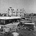Osem food industry in Bene Berak. 1950s (id.26793859).jpg