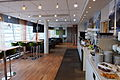Oslo Lounge - Gardermoen Airport (2577862281).jpg