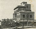 Osservatorio meteorologico del Vesuvio.jpg