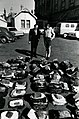 Otago Education Board Fire - March 1974 (16836259031).jpg