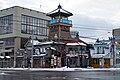 Otaru Denuki Koji Hokkaido Japan01s3.jpg