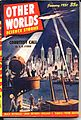 Other worlds science stories 195101.jpg