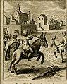 Othonis VaenI Emblemata Horatiana - imaginibus in aes incisis - atque latino, germanico, gallico et belgico carmine illustrata (1684) (14562546920).jpg