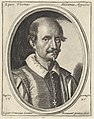 Ottavio Leoni, Thomas Stilianus, 1625, NGA 944.jpg