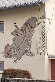 OttoGötzinger Merkur.jpg