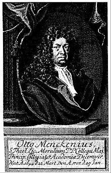 ... .com/dissertation-jena-1668/ Dissertation Jena 1668
