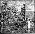 Otto Ubbelohde Die Nixe im Teich.jpg