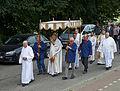 Oud-Heverlee processie17.jpg