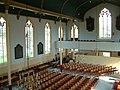 Oude kerk Charlois (6).JPG