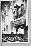 oude orgel - hattem - 20103160 - rce