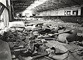 Oude van Gend en Loos na 9 maanden leegstand nog geen sloop. Geschonken in 1986 door United Photos de Boer bv, NL-HlmNHA 54010752.JPG