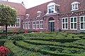 Oudemannenhuis thans Frans Hals Museum 2012-09-22 14-00-44.jpg